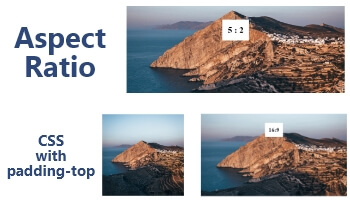 aspect-ratio-padding-top
